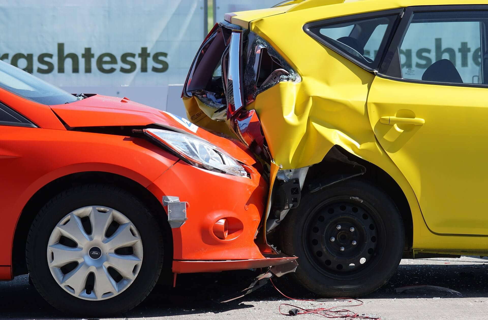 Obtain Cheap Car Insurance Deals in UK