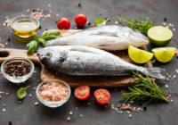 05 amazing fish recipes to prepare fish in different ways