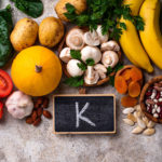 top 10 foods high in potassium