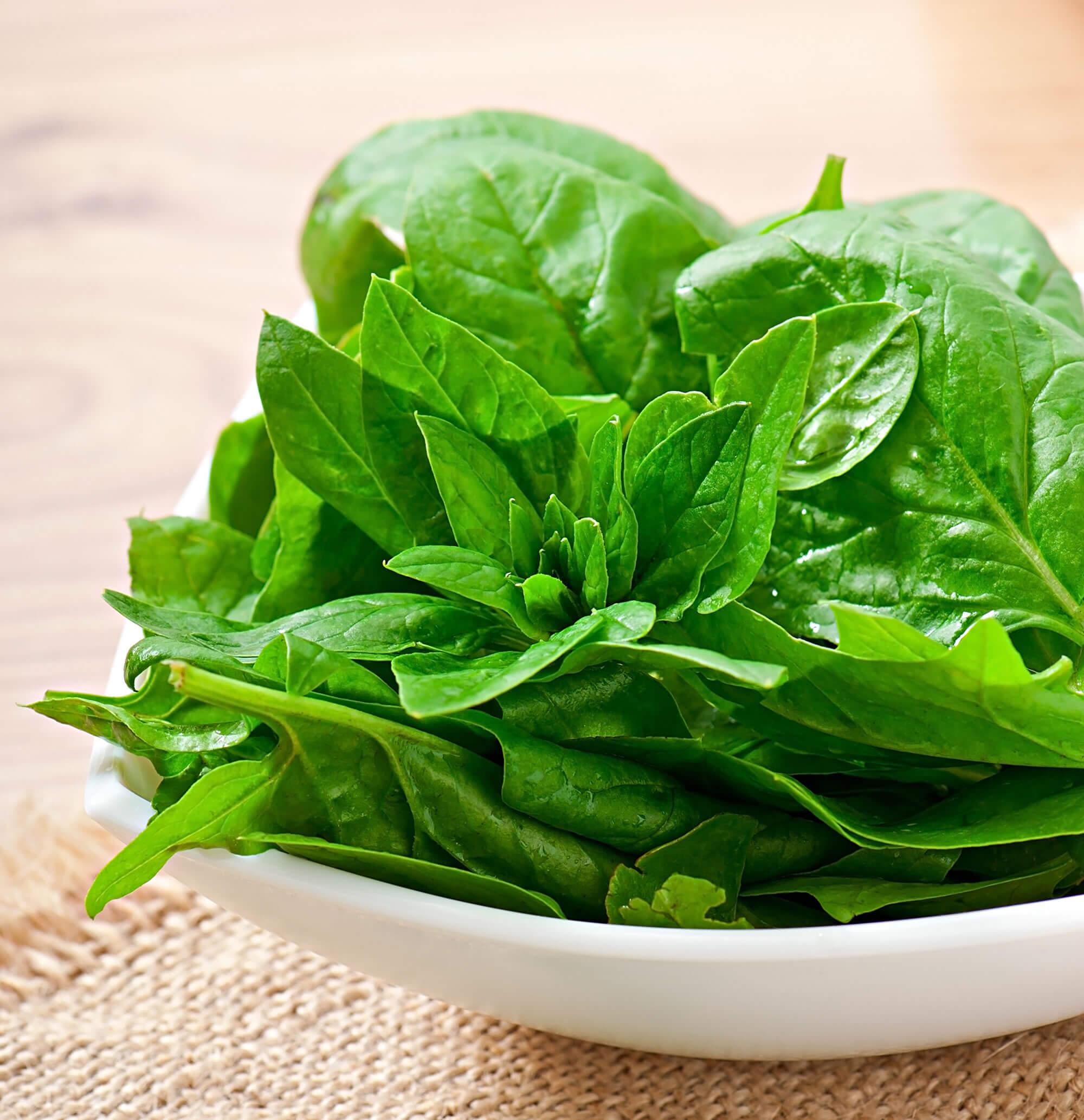 top 10 foods high in potassium