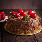 Best Christmas Fruit Cake Recipe Ever