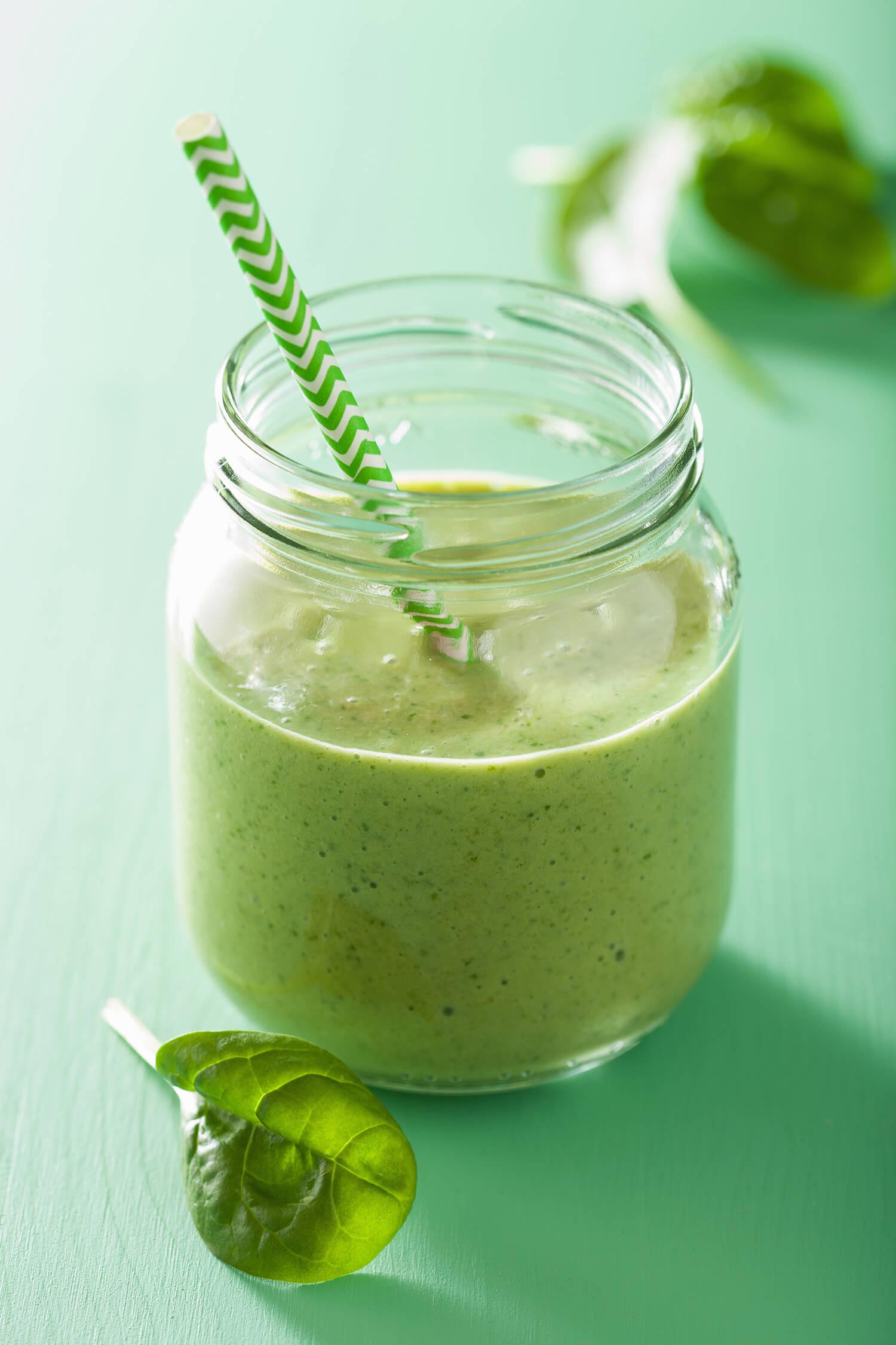 best skin whitening juice
